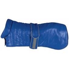 Hainuta Arles M 50 cm Blue 67835