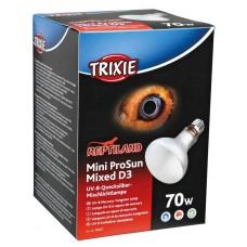 Lampa Pentru Reptile 80 x 108mm 70w 76027