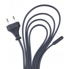 Cablu de Incalzire7 m 50W 76082