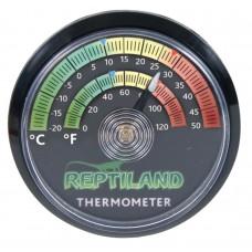 Termometru Analog 5 cm de La -20 Pana La 50 C 76111