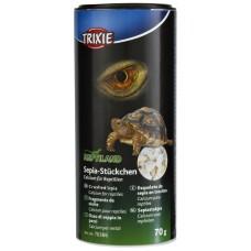 Calciu Granule pentru Broaste si Reptile 250 ml/70 g 76386