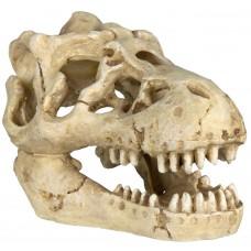 Decor Craniu de Animale 8793