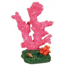 Decor Coral 7 cm 8868