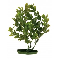 Plante Artificiale Mici 17 cm 8967