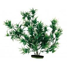 Plante Artificiale Mari 28 cm 8969