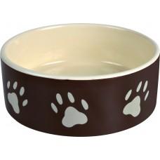 Castron Ceramica Labute 0.8 l/16 cm 24532