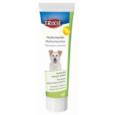 Multivitamine Paste 100 g Imunostimulator Adult 25782