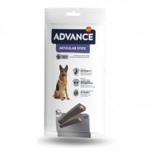 Advance Dog Articular Stick 150g