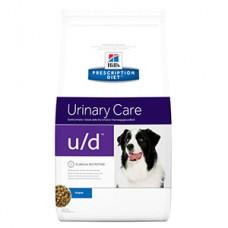 Hills PD Canine U/D 5 kg