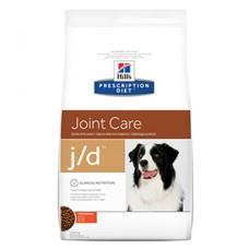 Hills PD Canine J/D 2 kg