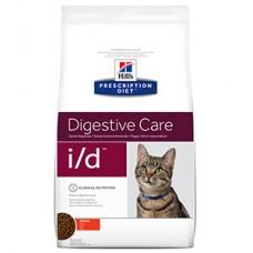 Hills PD Feline I/D 5 KG