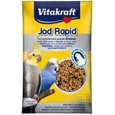 Vitakraft vitamine perusi iod 20 g