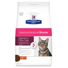 Hills PD Feline Gastrointestinal Biome 1.5 kg