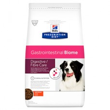 Hills PD Canine Gastrointestinal Biome 1.5 kg