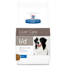 Hills PD Canine L/D 5 kg