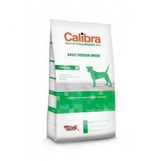 Calibra Dog HA Adult Medium Lamb 3 kg
