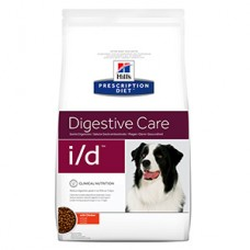 Hills PD Canine I/D 2 kg