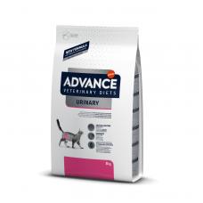 Advance Cat Urinary  8kg