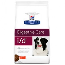 Hills PD Canine I/D 12 kg