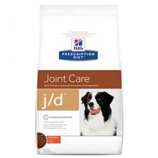 Hills PD Canine J/D 12 kg