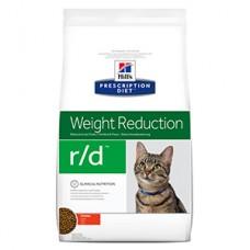Hills PD Feline R/D 1.5 kg