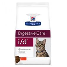 Hills PD Feline I/D 1.5 kg