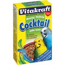 Vitakraft cocktail perusi pene 200 g