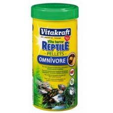 Vitakraft pelete broscute 250 ml