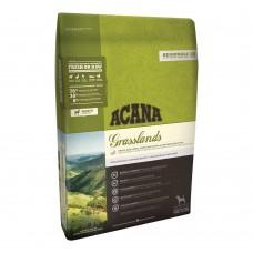 Acana Regionals Grasslands Dog, 11.4 kg