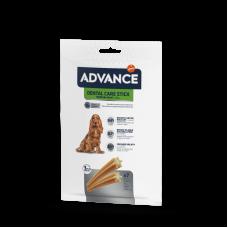 Advance Dog Dental Stick 180g