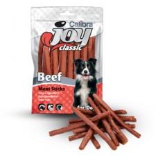 Calibra Joy Dog Classic Beef Sticks 100 g