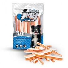 Calibra Joy Dog Classic Fish and Chicken Sandwich 80 g