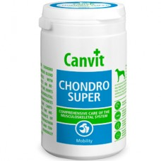 Canvit Chondro Super for Dogs 500g