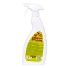 Ectocid Spray Gandaci 500 ml