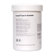 Fromasse 500 gr