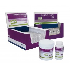 HISTAMIN Control Large Breed Dogs- 240 tabs (30 blisters)