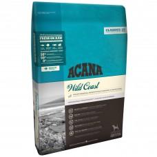 Acana Clasic Wild Coast dog 17 kg