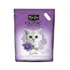 KIT CAT CLASSIC CRYSTAL LAVENDER- 5L