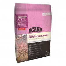 Acana Singles Lamb&Okanagan Apple 11.4 kg