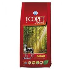 Ecopet Natural Adult Maxi 12 kg