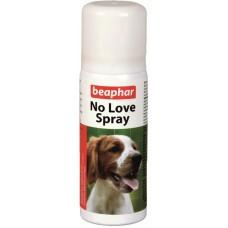 Beaphar spray no love 50 ml