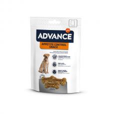 Advance Dog Apetit Control Snack 150g
