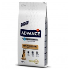 Advance Dog German Sheperd 12kg