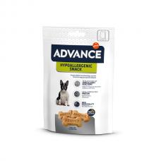 Advance Dog Hypoalergenic Snack 150g