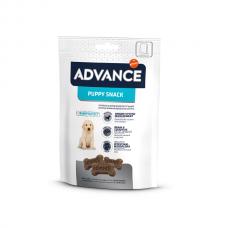 Advance Dog Puppy Snack 150g