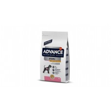 Advance Dog Atopic cu Iepure 3kg