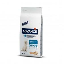 Advance Dog Maxi Adult 14kg