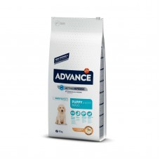 Advance Dog Maxi Puppy Protect 12kg