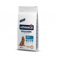 Advance Dog Medium Adult 14kg