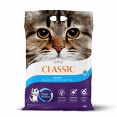 Asternut Igienic Intersand Classic 14 kg